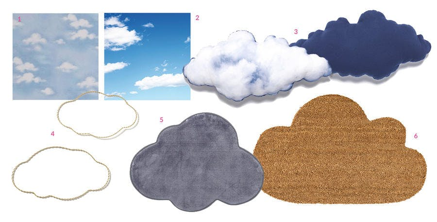 mc-nuage-cloud-salon-tapis-papier-peint-paillasson.jpg