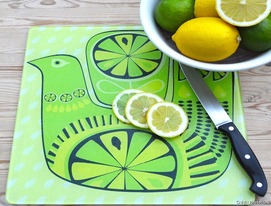amb_citrus_bird_lemon_lime_-_glass_chopping_board.jpg