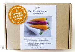 Kit Carottes anciennes.png