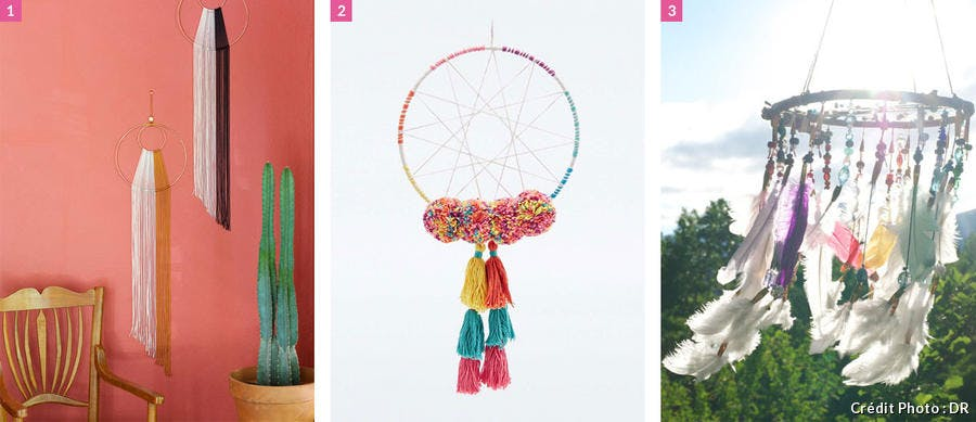 compo1-macrame-dream-catchers.jpg