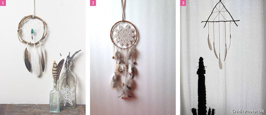 compo2-macrame-dream-catchers.jpg