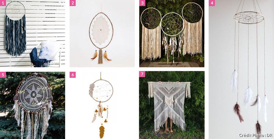 compo3-macrame-dream-catchers.jpg