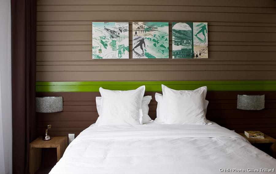 m-chalet-val-isere-ormelune-chambre-detail.jpg