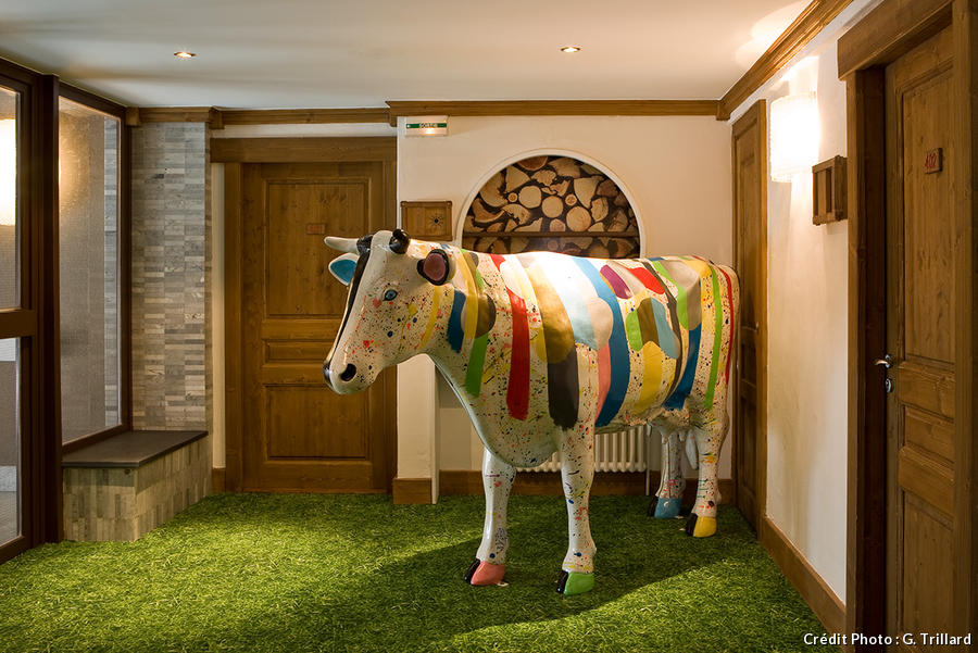 m-chalet-val-isere-ormelune-vache.jpg