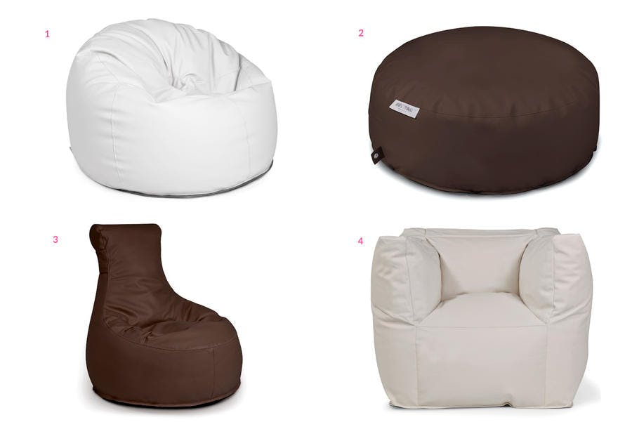 m-cuir-outdoor-assises.jpg