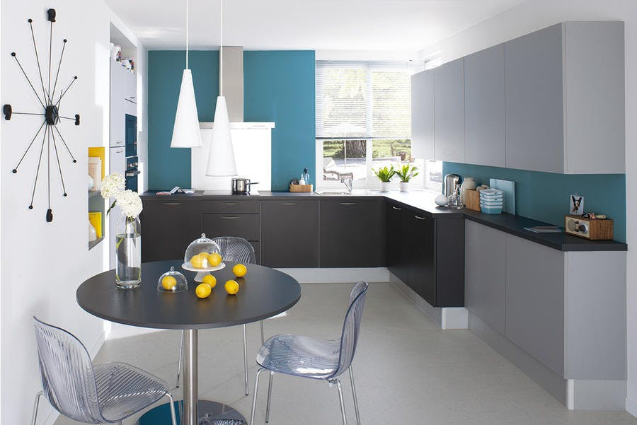 m-decoration-bleu-cuisine-cuisinella.jpg