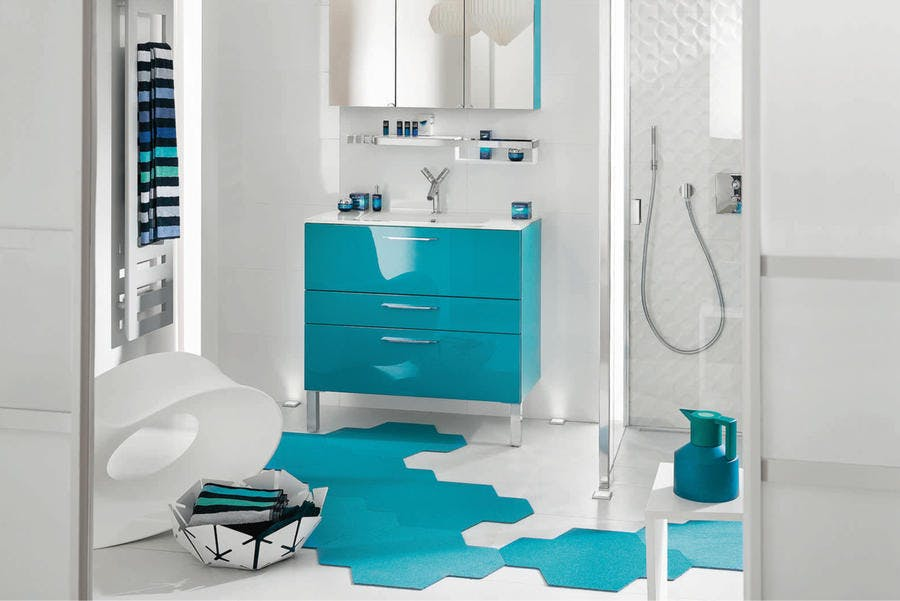 m-decoration-bleu-salle-de-bain-delpha.jpg