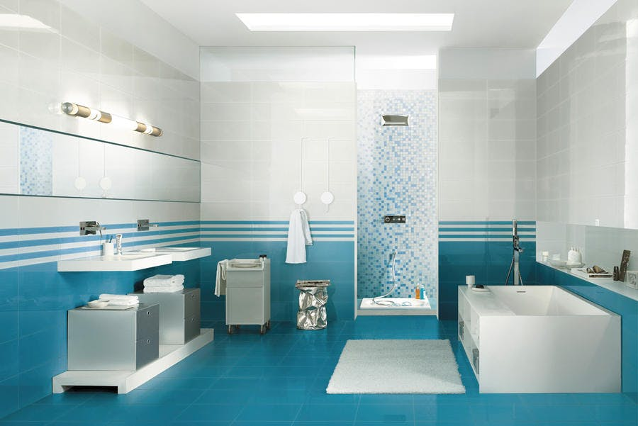 Meuble Salle De Bain Chez Point P | Bright Shadow Online