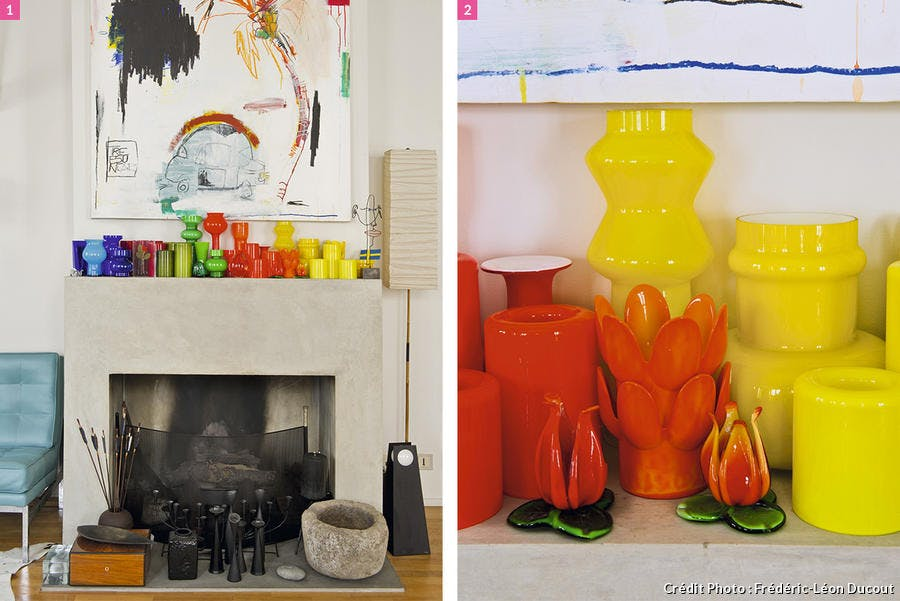 m-hs1-bensimon-fifties-sixties-design-culture-cheminee-vases-colores.jpg