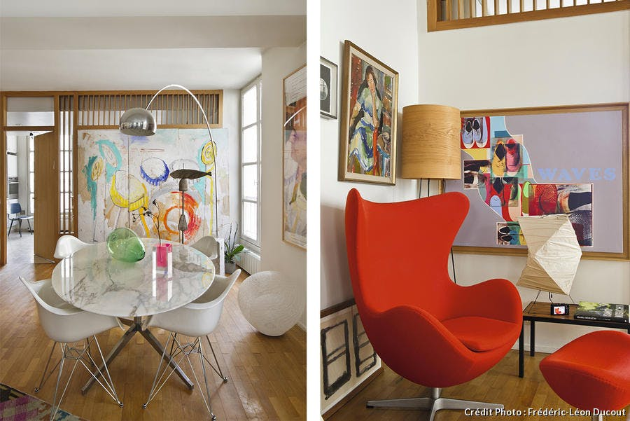 m-hs1-bensimon-fifties-sixties-design-culture-fauteuil-egg-lampe-arco.jpg