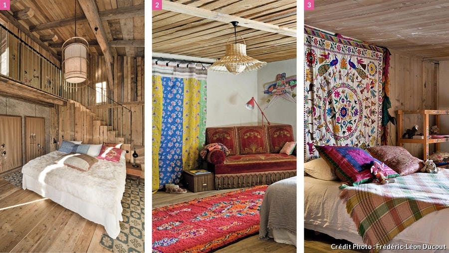 m-hs1-chalet-montagne-metissage-recup-nomade-chambre-mongol.jpg