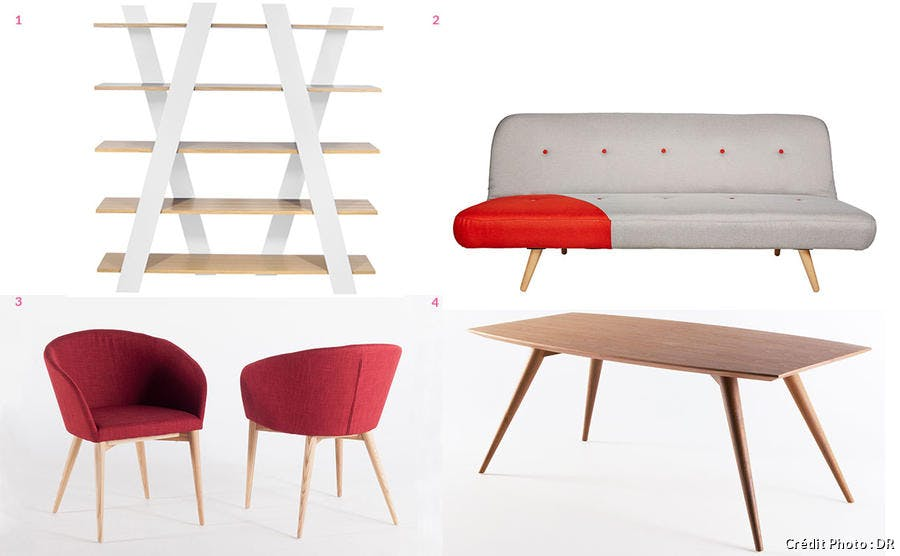 m_compo3-mobilier.jpg
