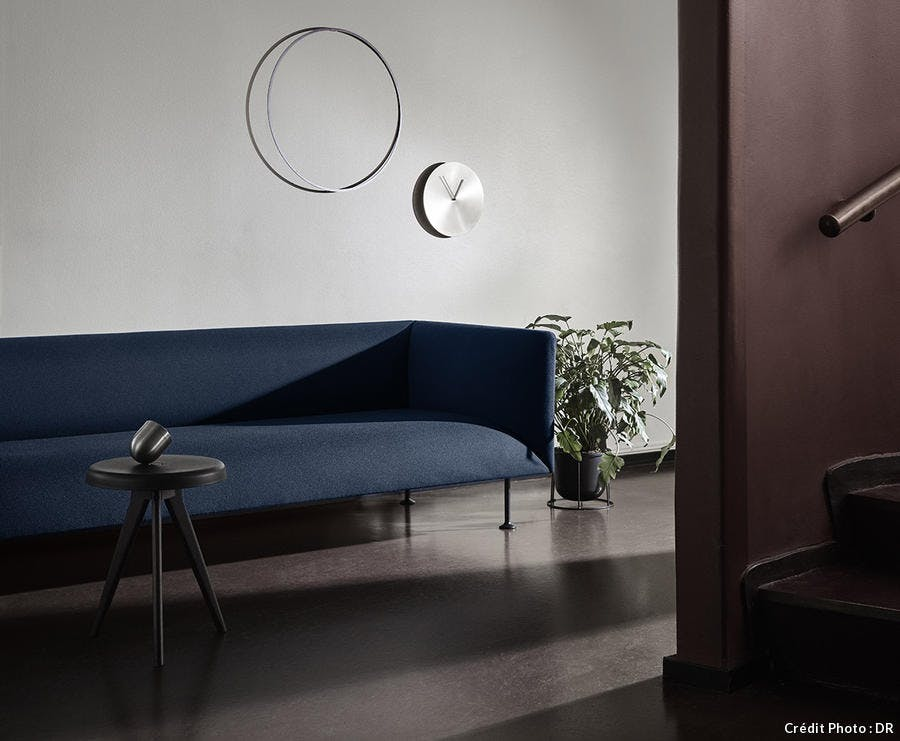m_muuto_godot_sofa_modernism-reimagined-12_download_300dpi_jpg_rgb_258752.jpg