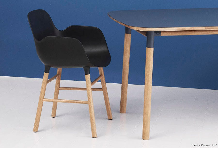 m_norman_copenhagen_form_chair_catalogue_20.jpg