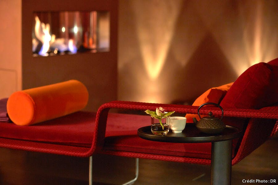 m_spa_zurich_relaxation_room.jpg