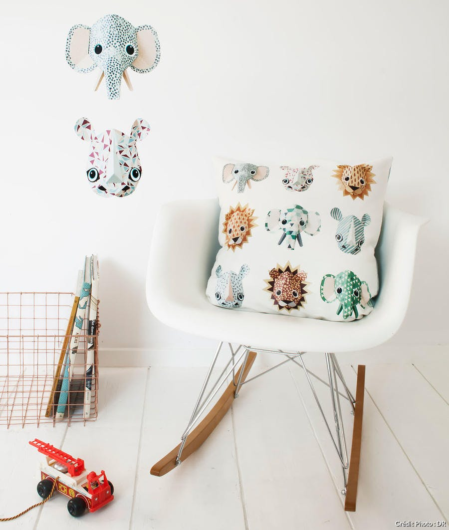 m_studio-ditte-wild-animals-cushion-cool-02.jpg