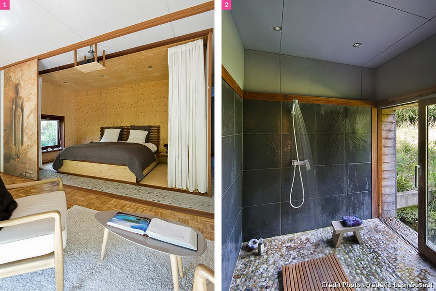 mc-hs3-renovation-eco-lodge-baie-somme-chambre-salle-bain-douche.jpg