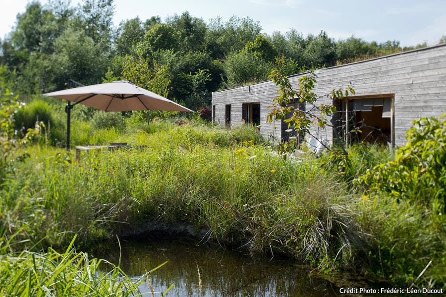 mc-hs3-renovation-eco-lodge-baie-somme-exterieur.jpg
