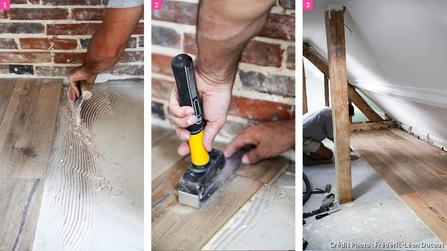 mc-hs3-renovation-fermette-maison-paysanne-longere-normande-installation-parquet-etapes.jpg