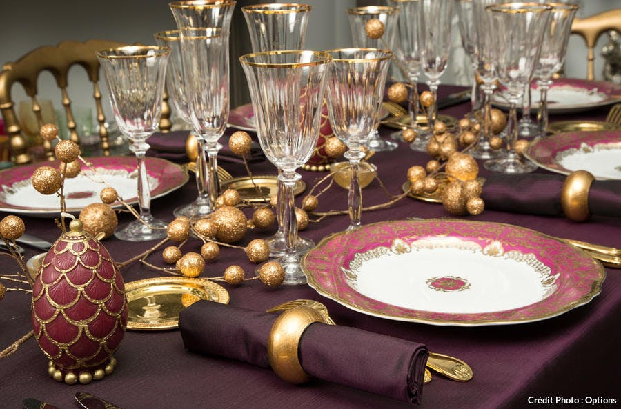 mc-location-vassaille-fete-noel-options-ab-boutique-table-violette-0024.jpg