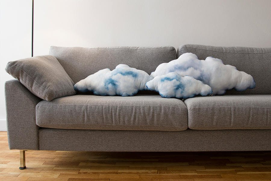 mc-nuage-cloud-salon.jpg