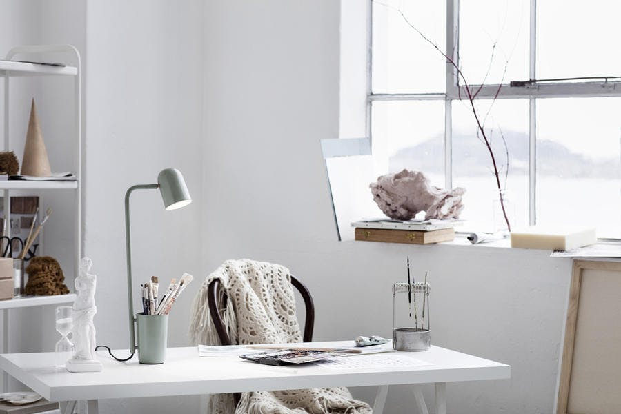 mc-style-deco-scandinave-northern-lighting.jpg