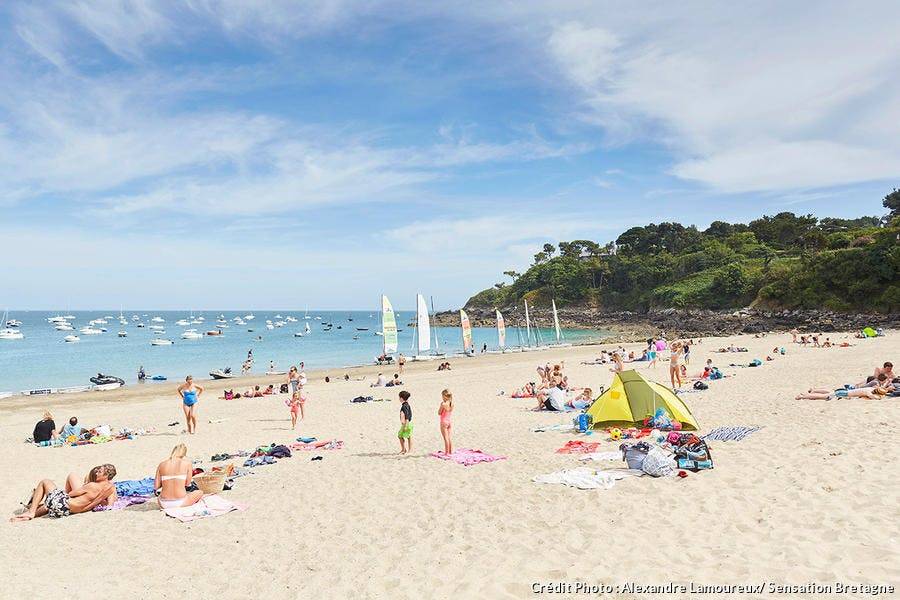 mc_cancale-plage-port-mer_al-sb.jpg