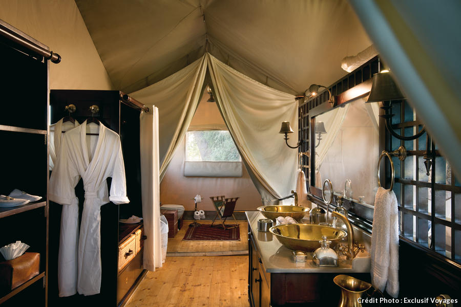 mcr-glamping-camping-tente-luxe-chic-great-plains-duba-expedition-9.jpg