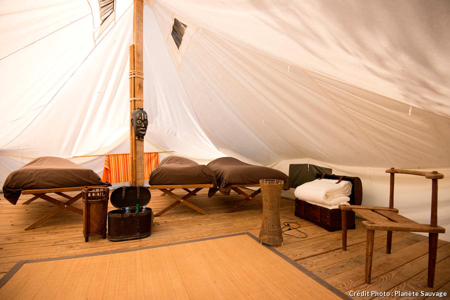 mcr-glamping-camping-tente-luxe-chic-planete-sauvage-bivouac.jpg