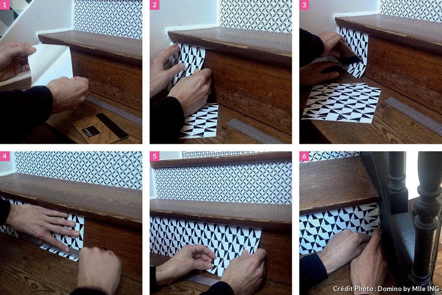 mcr-tuto-domino-carre-adhesif-escalier-renovation-etape.jpg