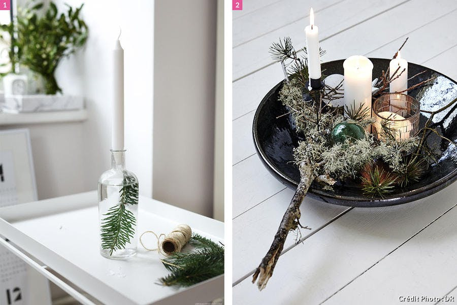 mcr_diy-noel-branches-idees-de-deco-de-table.jpg