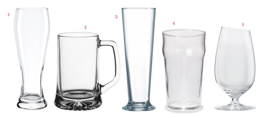 mcr_tireuse-pompe-biere-shopping-verre.jpg