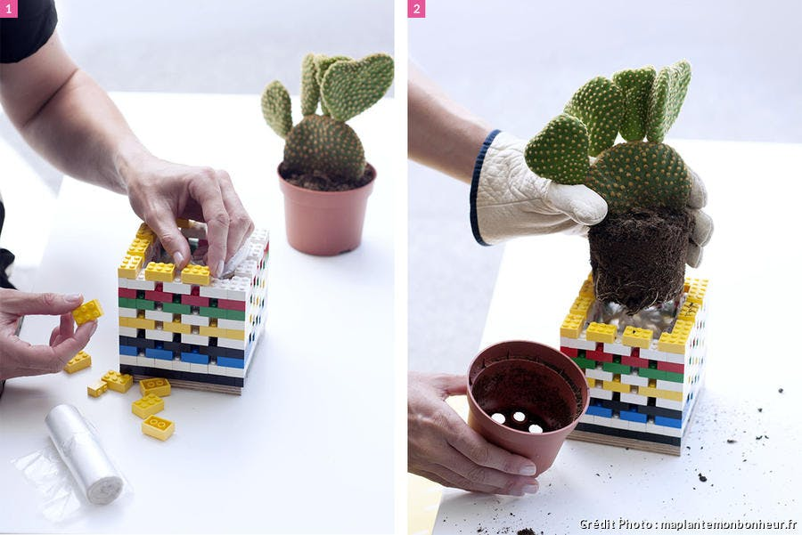 mcz-pot-lego-cactus-step2-maplantemonbonheur.jpg