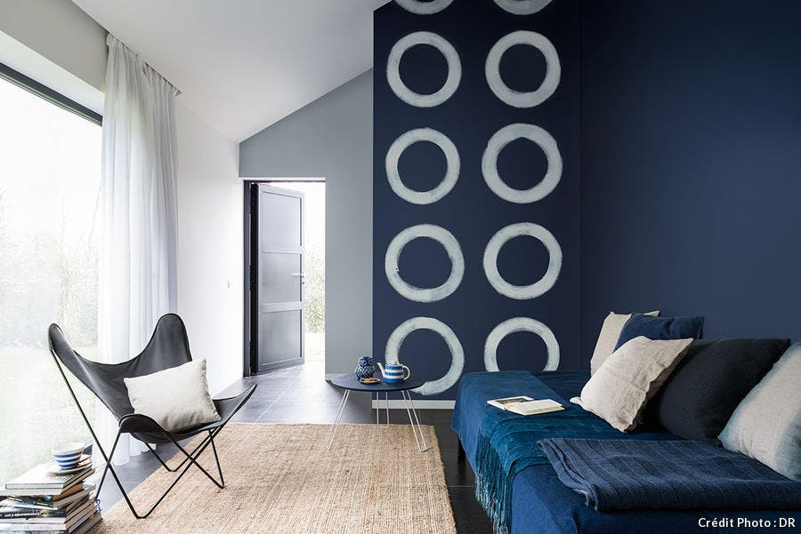 mrc_bleu-fonce-version-denim-dulux-cf17denimdrift_final_livingroom607.jpg