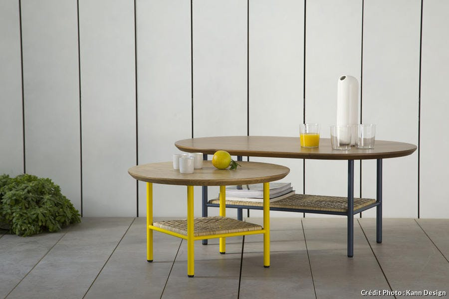 mcr-tables-d-appoint-salbe-kann-design.jpg