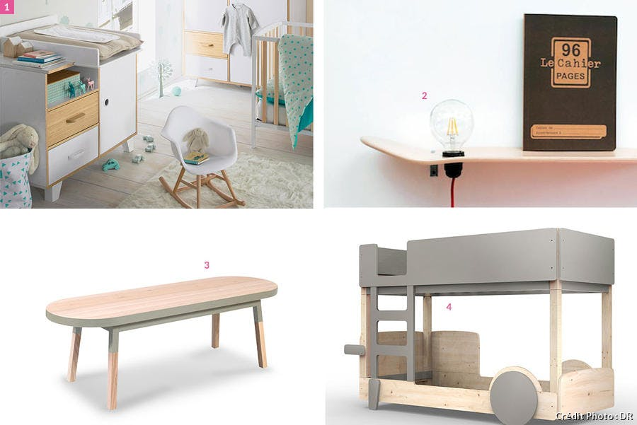 tendances-2019-kids-made-in-France-mobilier-compo-3.jpg